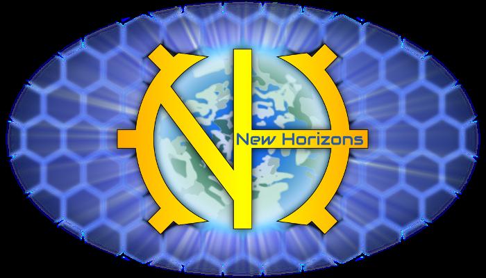 NewHorizons] Ultra Hard Gregified modpack via Minetweaker