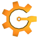 GT-5 09 ** & Minetweaker/Crafttweaker Addon] Addon Version 1 7 1