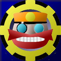 logo_gt_1.png