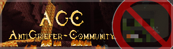 AntiGriefer-Community2.png