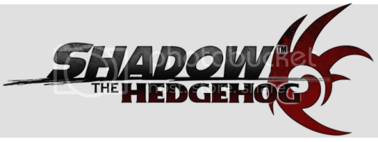Shadow_The_Hedgehog_logo-Copy2.png