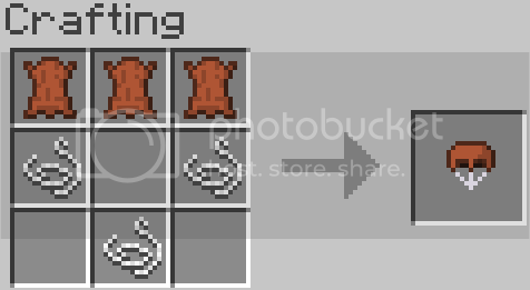 How Do You Craft A Saddle In Minecraft Xbox One